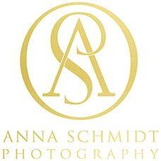 Anna Schmidt Photography